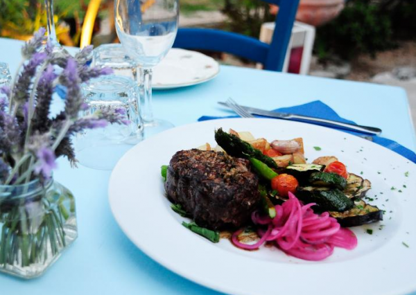 Top Ibiza Restaurants You Ought to Visit in 2016