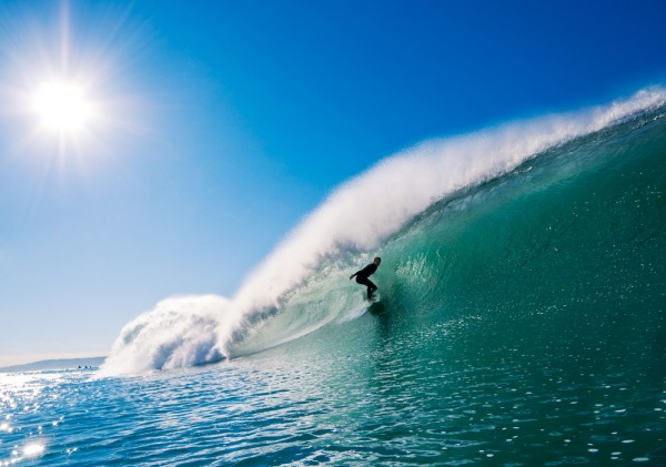 Top 5 Surf Beaches in Sri Lanka