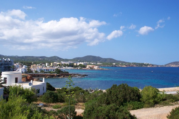 Off-the-beaten-track Escapes in Ibiza