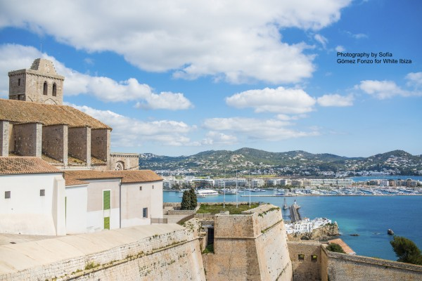 Insiders Guide to... Secrets of Ibiza Town