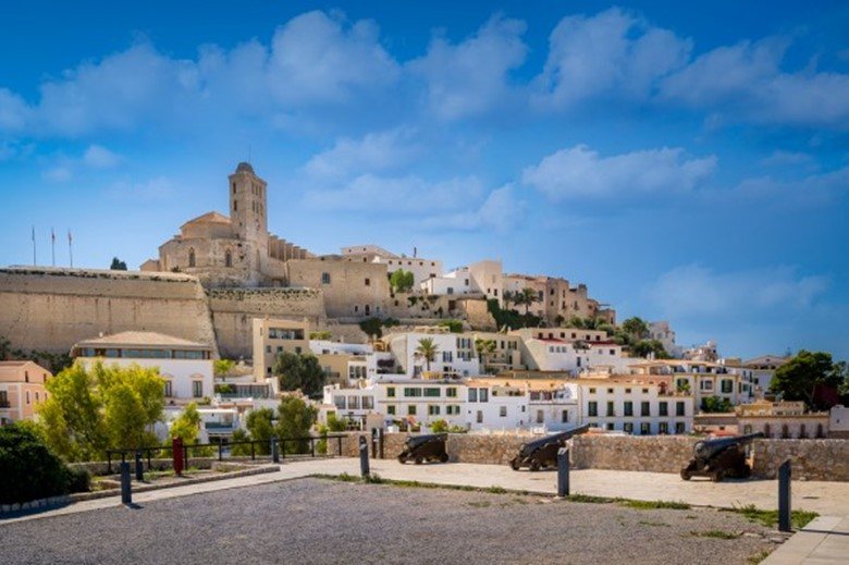 Discover Ibiza Out of Season: Why to Visit in May and June