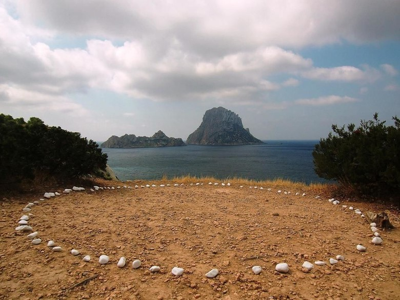 Ibiza, not just summer: what to do out of season