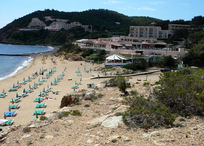 Tips for your Family Vacation in Ibiza